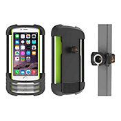 Frogger Phone Latch-It