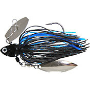 Fish Head Primal Vibe Spinnerbait