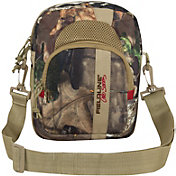 Fieldline Large Accessory Pouch