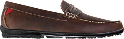 FootJoy Club Casuals Golf Shoes