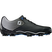 FootJoy D.N.A. Helix Golf Shoes