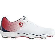 FootJoy DNA Shoes