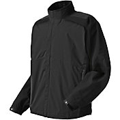 FootJoy Men's HydroLite Golf Rain Jacket