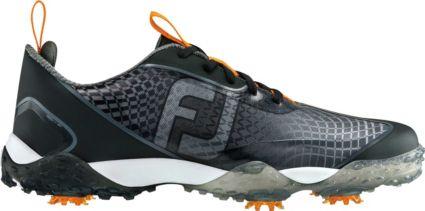 FootJoy Men's Freestyle 2.0 Golf Shoes