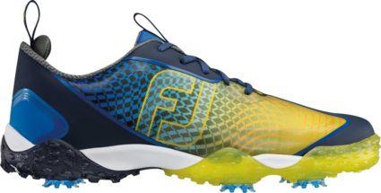 FootJoy Freestyle 2.0 Golf Shoes  2041c9a161d