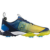 FootJoy Freestyle 2.0 Golf Shoes