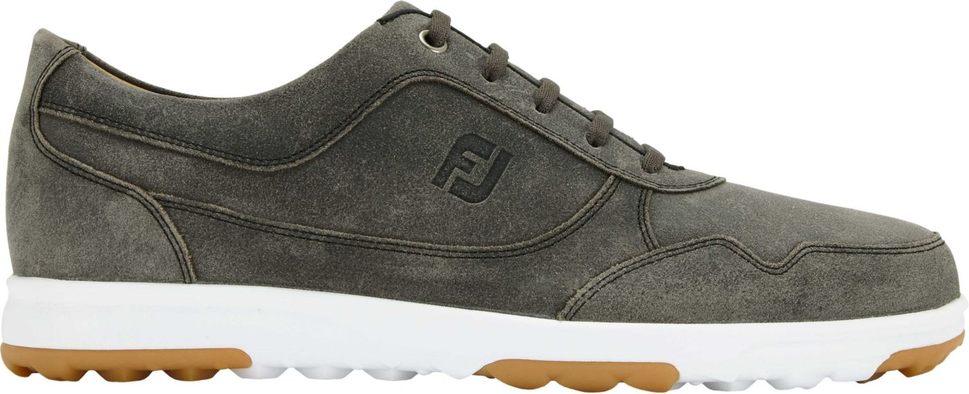 FootJoy Men's Golf Casual Shoes