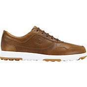 FootJoy Men's Golf Casual Golf Shoes