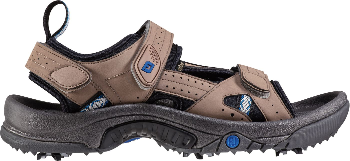 FootJoy GreenJoys Golf Sandals