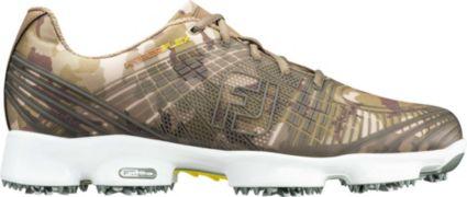 FootJoy Limited Edition HyperFlex II Camo Golf Shoes