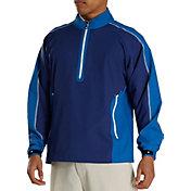 FootJoy Men's Sport Windshirt