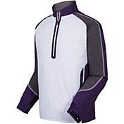FootJoy Sport Windshirt
