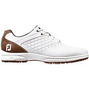 FootJoy Men's ARC SL Golf Shoes (Previous Season Style)