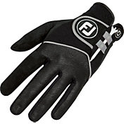 FootJoy RainGrip Golf Gloves – Pair