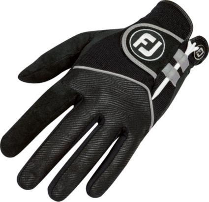 FootJoy RainGrip Golf Glove - Pair