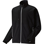 FootJoy Men's DryJoys Tour LTS Rain Golf Jacket