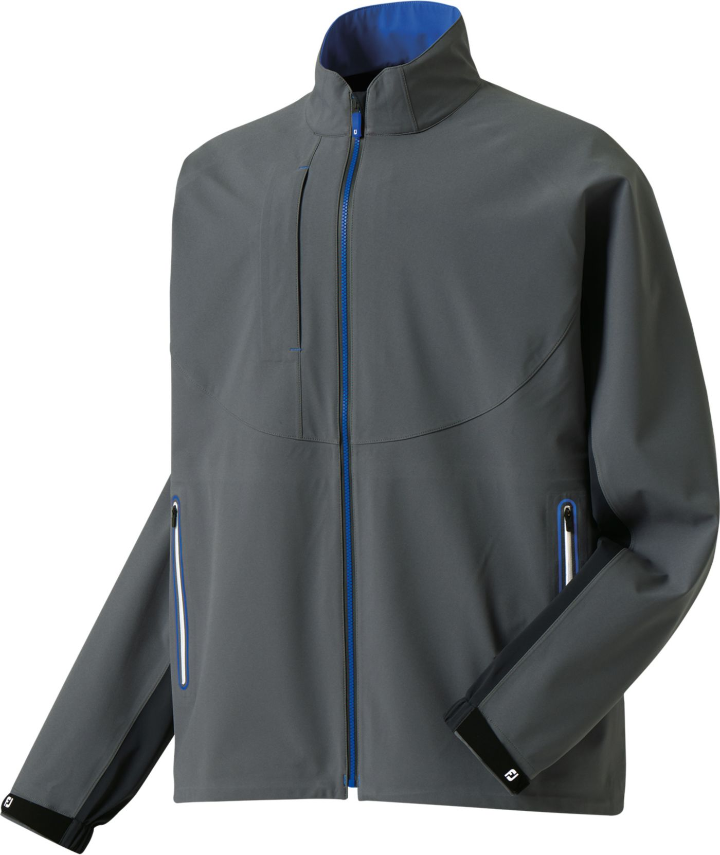 FootJoy DryJoys Tour LTS Rain Jacket