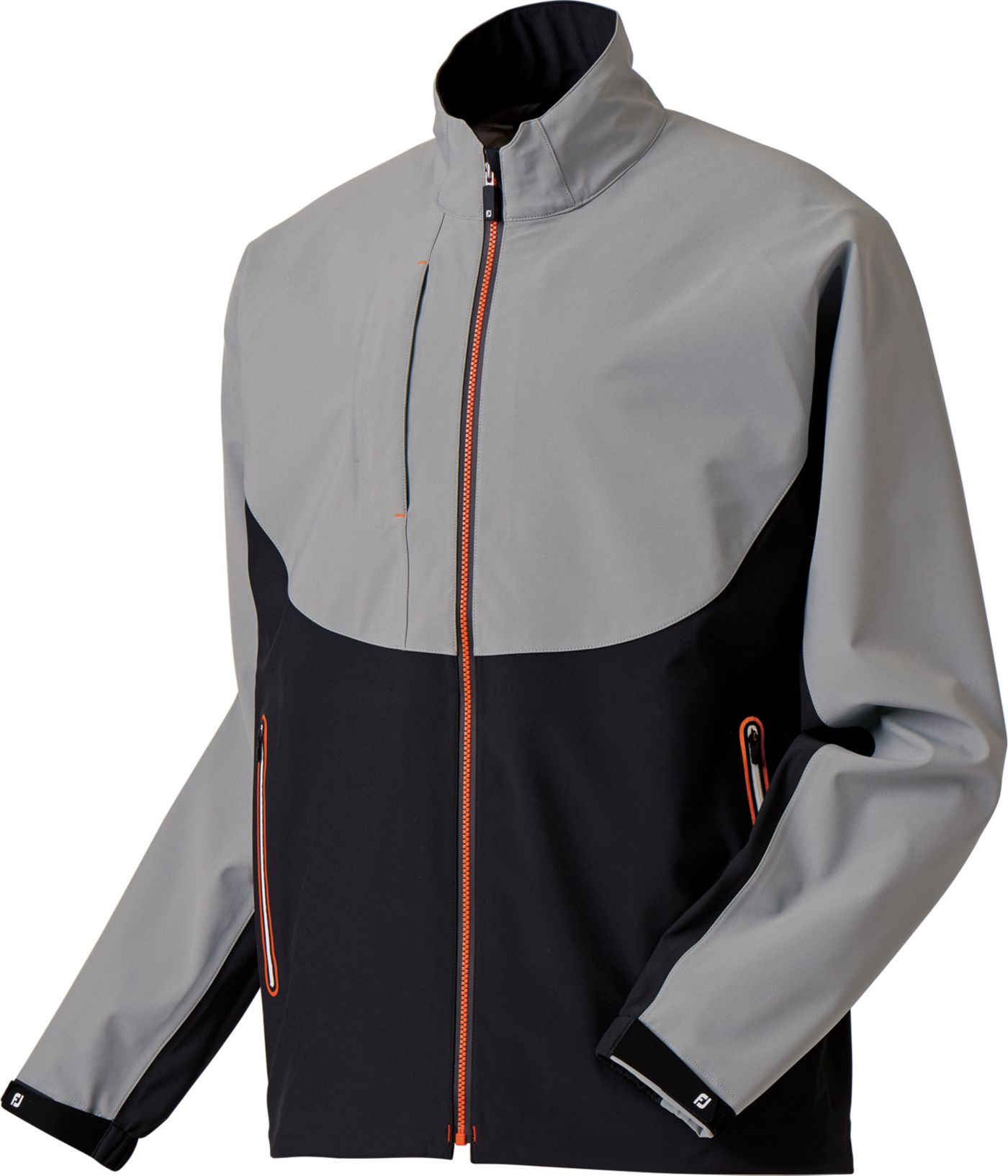FootJoy DryJoys Tour LTS Rain Jacket