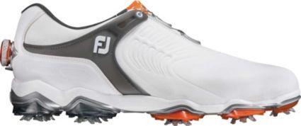 FootJoy Tour-S BOA Shoes
