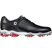 FootJoy Tour-S Golf Shoes