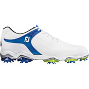FootJoy Tour-S Golf Shoes