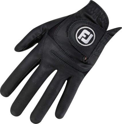 FootJoy WeatherSof Golf Glove - Prior Generation