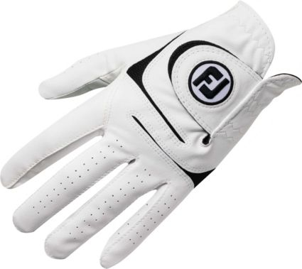 FootJoy WeatherSof Golf Glove - Prior Generation