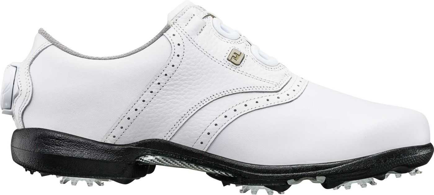FootJoy Women's DryJoys BOA Shoes
