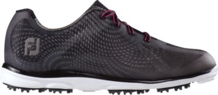 FootJoy Women's emPOWER Golf Shoes (Previous Season Style)