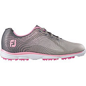 FootJoy Women's emPower Golf Shoes (Previous Season Style)