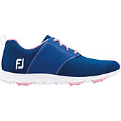 FootJoy Women's enJoy Golf Shoes