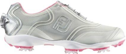 FootJoy Women's ASPIRE BOA Shoes