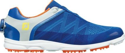 FootJoy Women's Sport SL BOA Shoes