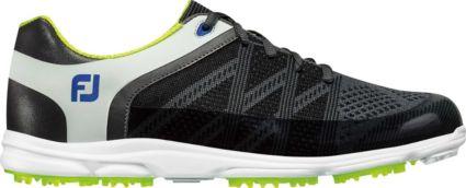FootJoy Women's Sport SL Golf Shoes