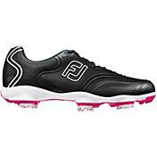 FootJoy Women's ASPIRE Golf Shoes