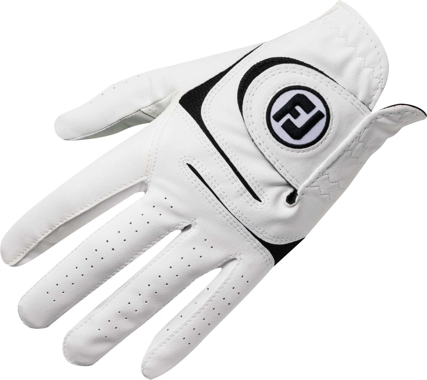 FootJoy Women's WeatherSof Golf Glove - Prior Generation
