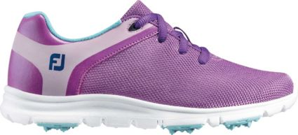 FootJoy Kids' emPOWER Golf Shoes