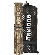 Flextone Bag of Tricks Deer Call Package