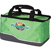 Flambeau Small Lightning Tote Tackle Bag
