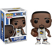 Funko POP! Golden State Warriors Kevin Durant Figure