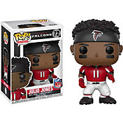 Funko POP! Atlanta Falcons Julio Jones Figure