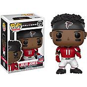 Funko POP! Atlanta Falcons Julio Jones Figure