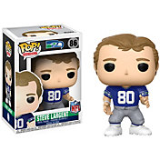 Funko POP! Seattle Seahawks Steve Largent Figure