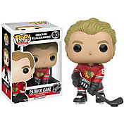 Funko POP! Chicago Blackhawks Patrick Kane Figure