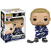 Funko POP! Tampa Bay Lightning Steven Stamkos Figure