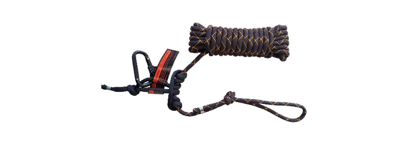 Field & Stream 30' Safety Rope