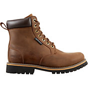 Field & Stream Men's 6'' Waterproof Casual Boots