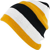 Field & Stream Team Sports Stripe Beanie