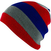 115da848798e44 Product Image Field   Stream Men s Team Sports Stripe Beanie