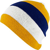 8ed4ccc2ea0c4f Product Image Field & Stream Men's Team Sports Stripe Beanie